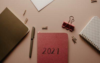 Qué será tendencia en Personal Branding en 2021